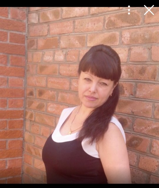 Сайт Знакомств Добрый Эль Новочеркасск